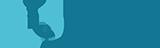 iziProcess – gestion de projets et accompagnement des entreprises